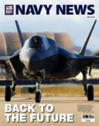 Navy News July 2014