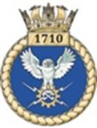 1710 NAS – The RN'S emergency service
