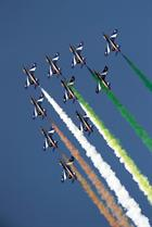 Freece Tricolori (credit 'Bob Sharples')