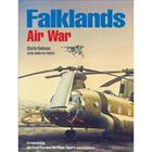 Falklands Air War